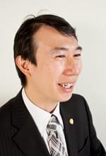 弁護士 柴田孝之(協力弁護士)