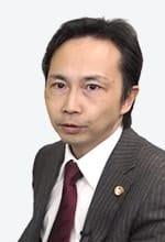 弁護士 豊田 浩己(70期弁護士)