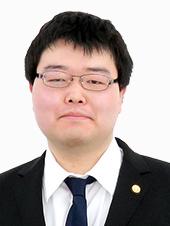 岩井 直也 弁護士(73期)